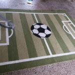 Pranie tapicerki meblowej/samochodowej Grajewo oraz okolice!! Zapraszamy!